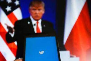 ترامپ درباره شبکههای اجتماعی چه میگوید؟