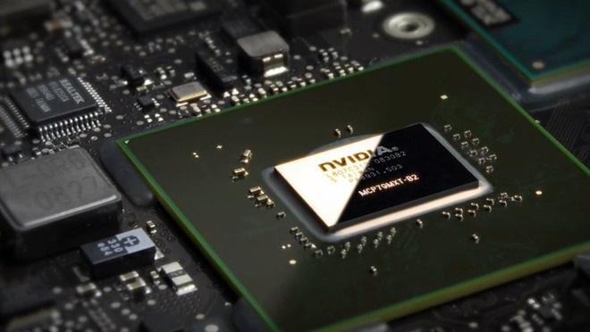 پردازنده های پیشرفته