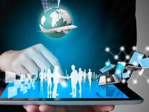 تعبیر اصول فرآیند فن آوری اطلاعات و ارتباطات