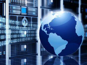 تعریفی از فناوری اطلاعات (IT)
